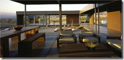nevada-house-marmol-radziner1