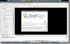 draftsight_linux_1