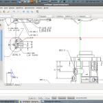 Instalando DraftSight en Linux Ubuntu 10.04 64bits