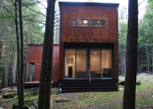 weehouse3 casa modular prefabricada