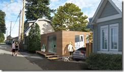 meka casa container modelo SOL480