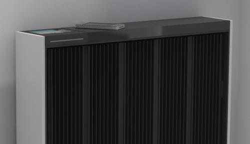 Qarnot_computing_radiador_servidor-01