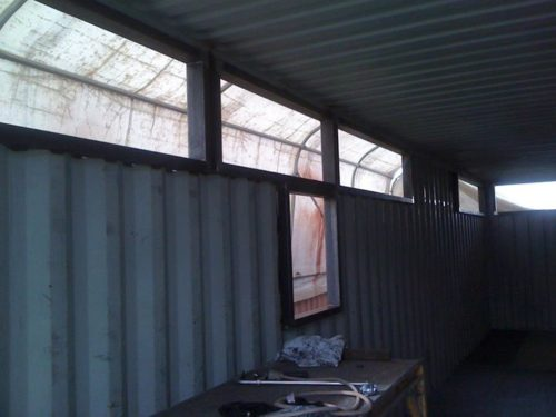 container-sarah-house-utah-05