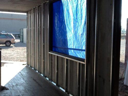 container-sarah-house-utah-06