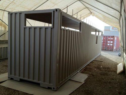 container-sarah-house-utah-09