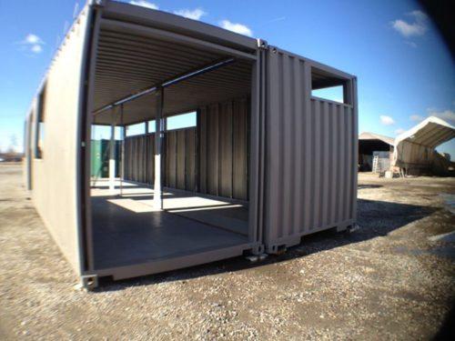container-sarah-house-utah-16