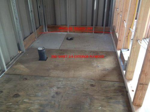 container-sarah-house-utah-36