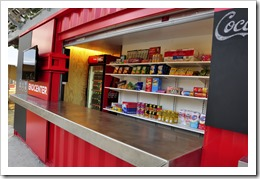 ekocenter_cocacola_container_goods