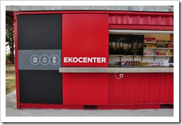 ekocenter_cocacola_container_goods-sold